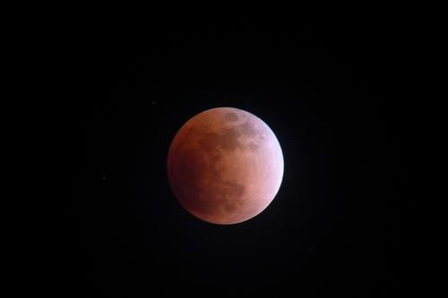 皆既月食(2018.2.1)r.jpg